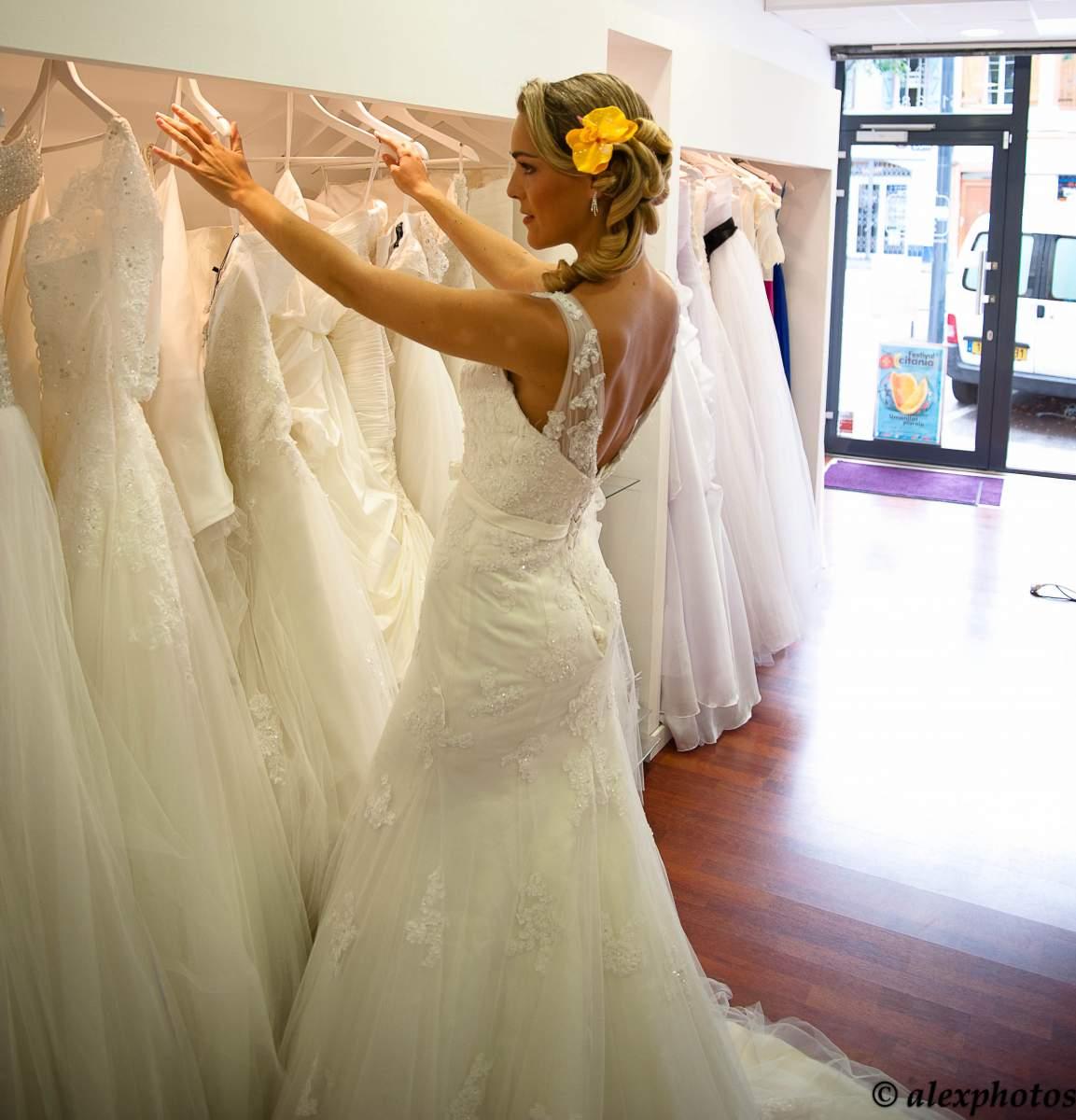 Robe de mariage pas cher toulouse