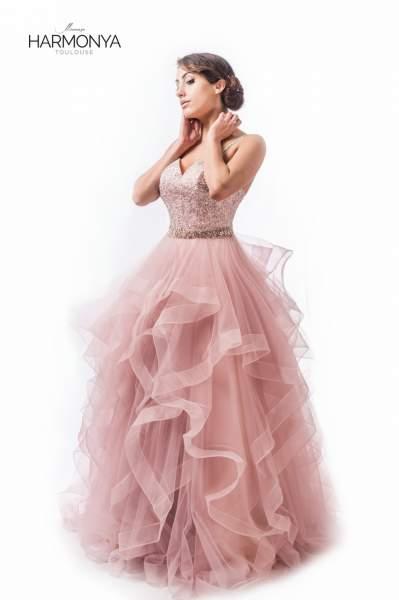 Robe De Mariee Dentelle Vieux Rose Robes A La Mode Et