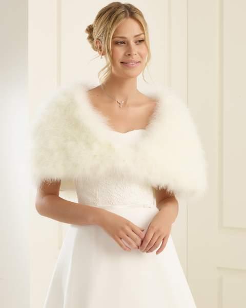 Robe de mariee a louer montpellier