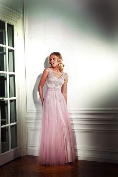 Vente et location de robe de soirée pour