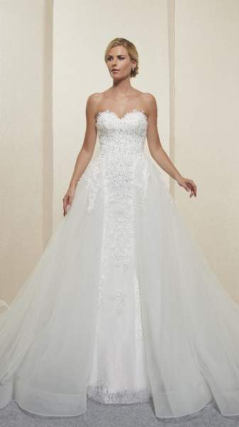 location robe de mariée prix buy 8fd7d 4ea4